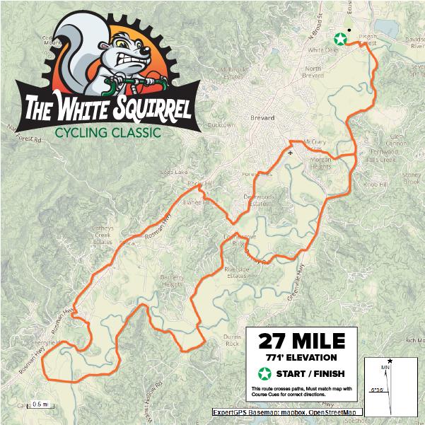 WhiteSquirrel-27Mile-Map