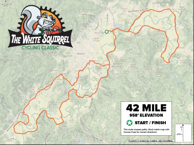 WhiteSquirrel-42Mile-Map