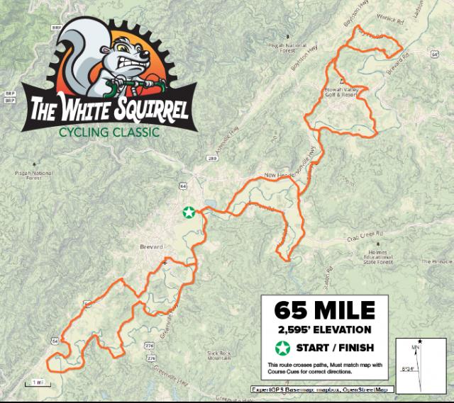WhiteSquirrel-65Mile-Map