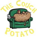 couch-potato-logo-19AFA128