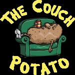 couch-potato-logo-19AFA128