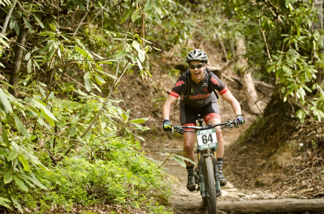 2017 Pisgah Stage Race Day 2_41 (1)