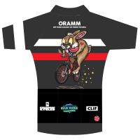 2019-ORAMM-Jersey-Back