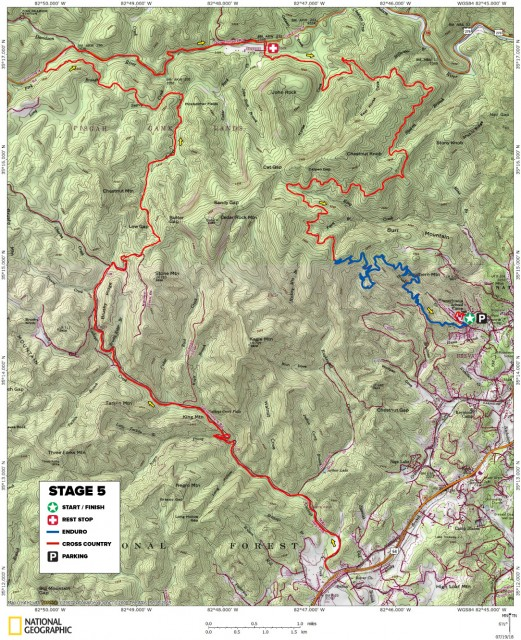 2019-PisgahStageRace-Stage5