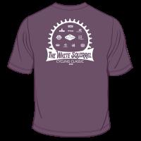 2019-WS-Tshirt-Back
