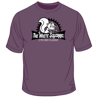 2019-WS-Tshirt-Front
