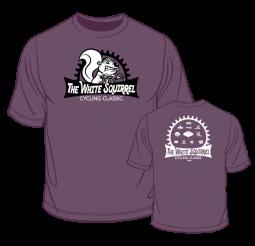 2019-WS-Tshirt-WEB