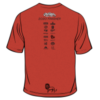 2020-PSR-Tshirt-Back