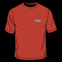 2020-PSR-Tshirt-Front