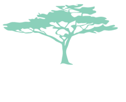 AllysBar_logo_3-color