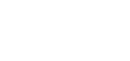 B-Line-natural-energy