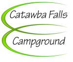 CatawbaFallsLogo