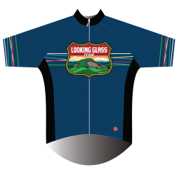 LGT-2019-Jersey-Front