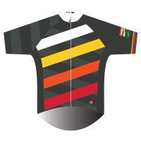 LGT-2020-Jersey-Front