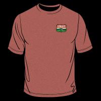 LGT-2020-TShirt-Front