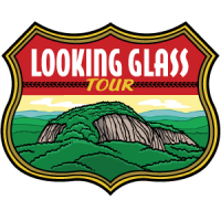 Looking-Glass-Tour-Registration
