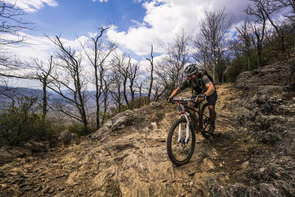 2ac2ae74f5d Pisgah Mountain Bike Stage Race   Blue Ridge Adventures