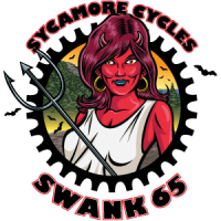 Swank-65-GenericLogo-Registration
