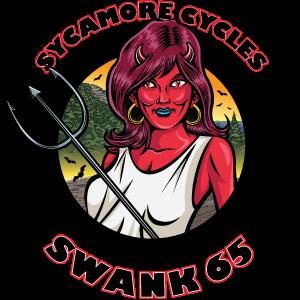 Swank-65-GenericLogo-Registration