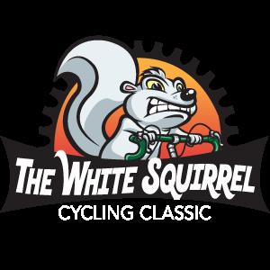 whiteSquirrel-registration