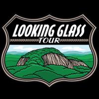 2015-LookingGlassTourLogo-300px