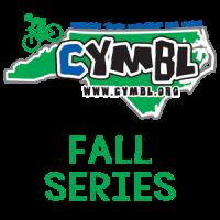 CYMBL-FALLseries