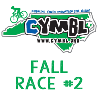 CYMBL-fall2
