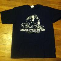 2010-Cascadia-Tshirt-Front