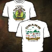 2014-ORAMM-Shirt