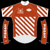 2014-PSR-Jersey-Front