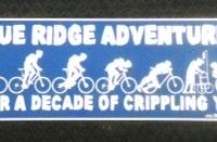 BRA-CripplingYou