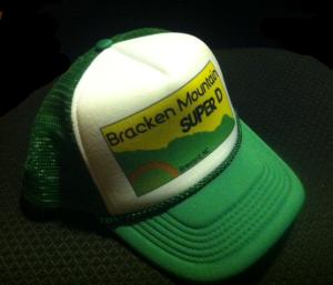 BrakenSuperD