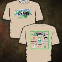 CYMBL-2013-Racer-Tshirt