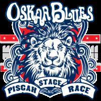 PisgahStageRace-OskarBlues-RegistrationLogo