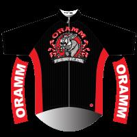 2015-ORAMM-Jersey-Front