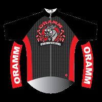 2015-ORAMM-JerseyFront
