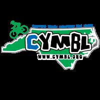 CYMBL-Registration-Logo