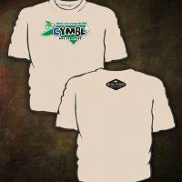 2015CYMBL-Shirt