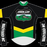 2015-LookingGlassJersey-Front