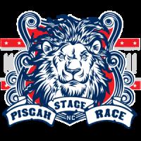 PisgahStageRace-GenericLogo