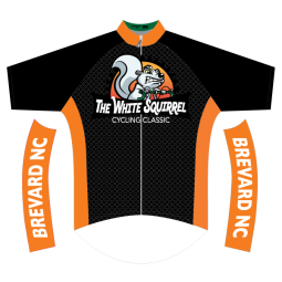 2015-WhiteSquirrel-Jersey-Front