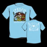 2015Jerdon-Tshirt-WEB