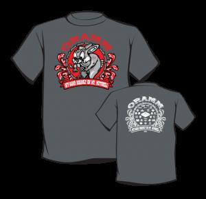 2015ORAMM-Tshirt-Preview