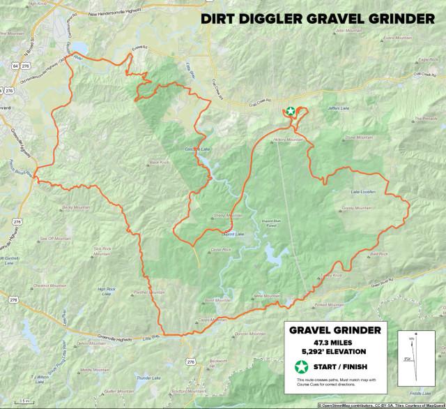 2015-GravelGrinder-Map