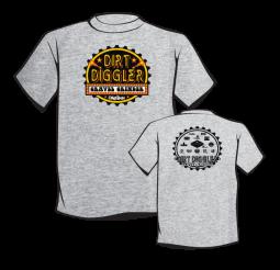 2017DD-Tshirt-WEB (1)