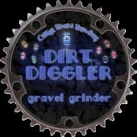 dirt-diggler-logo-final-chainring-2