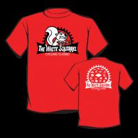 2015WS-Tshirt