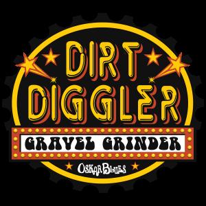 Dirt Diggler Logo 1200x1200
