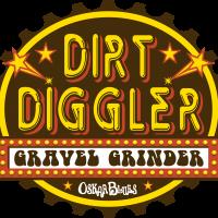 DirtDigglerLogo