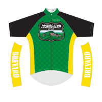 2016 LGT Jersey front
